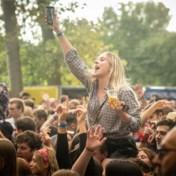 Coronablog | 3.000 personen gaan uit de bol op testevenement in Diepenbeek