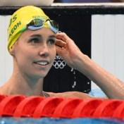 Dit hebt u vannacht gemist: zwemster Emma McKeon meest succesvolle vrouw ooit op één Spelen