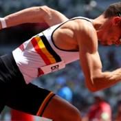 Blog Olympische Spelen   Jonathan Sacoor en Kevin Borlée naar halve finales 400 meter