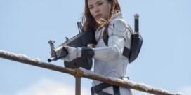 Scarlett Johansson klaagt Disney aan wegens contractbreuk na release Black Widow