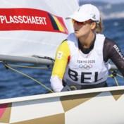 Blog Olympische Spelen | Vierde plaats voor Emma Plasschaert ondanks knappe medaillerace, Denemarken eindwinnaar