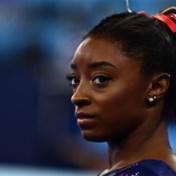 Blog Olympische Spelen | Simone Biles geeft ook forfait voor grondfinale