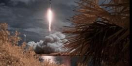 Raketlanceringen zijn big business, maar wat doen ze met het klimaat?