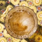 Geraken alcoholvrije bieren eindelijk uit het verdomhoekje?