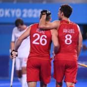 Blog Olympische Spelen | Red Lions naar halve finale, Nina Derwael op weg naar goud