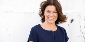 Jill Peeters bevestigt tv-comeback op Canvas