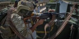 Taliban belegeren drie belangrijke steden in Afghanistan