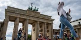 Coronablog | Duitsland voert nieuwe reisbeperkingen in