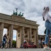 Coronablog   Duitsland voert nieuwe reisbeperkingen in