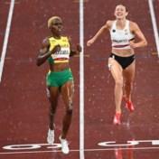 Blog Olympische Spelen  Paulien Couckuyt ondanks Belgisch record niet naar finales, ook Vervaet en Sacoor uitgeschakeld