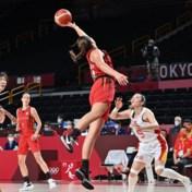 Blog Olympische Spelen | Belgian Cats kijken in kwartfinales Japan in de ogen
