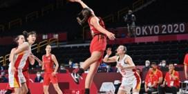 Blog Olympische Spelen   Belgian Cats kijken in kwartfinales Japan in de ogen