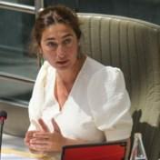 Minister Demir weigert vergunning voor windmolens
