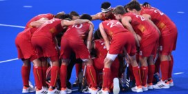 Red Lions spelen tegen India om finaleplaats