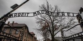 100-jarige oud-bewaker concentratiekamp alsnog voor Duitse rechter