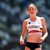 Blog Olympische Spelen   Imke Vervaet wil in halve finales onder 23 seconden duiken