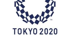 'Het zou stom zijn niet te proberen gaan voor de Spelen van 2024'