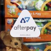 Twitter-baas legt monsterbedrag neer voor kredietkaartconcurrent