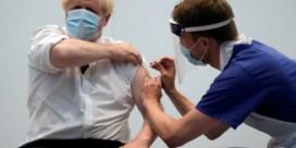 België steekt Verenigd Koninkrijk voorbij in vaccinaties: 'We zijn als een diesel vertrokken en nu zijn we Europese top'