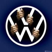 De morele crash van Volkswagen