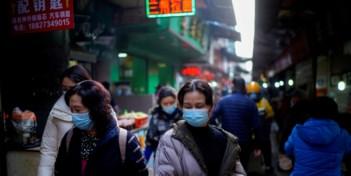 Coronablog | Wuhan gaat 11 miljoen inwoners testen na nieuwe coronabesmettingen
