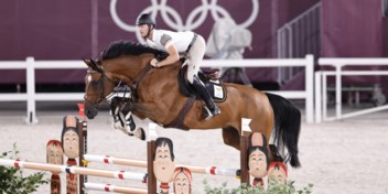 'Ik zie mijn paarden vaker dan mijn gezin'