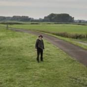 Klacht tegen polderbesturen wegens 'illegale drooglegging'