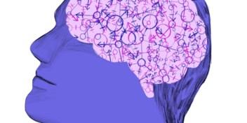 Opinie | Nee, er is geen groeiende groep die gendertransitie betreurt