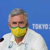 Blog Olympische Spelen | Australische atleten vernielen kamers en veroorzaken problemen op vliegtuig
