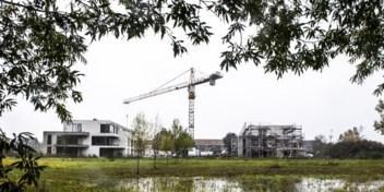 'Demir moet zelf verbieden om te bouwen in overstromingsgevoelige gebieden'