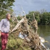 Ex-gouverneur Michel Foret: 'We nemen risico's niet ernstig genoeg in dit land'