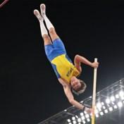 Blog Olympische Spelen | Armand Duplantis heerst in het polsstokspringen