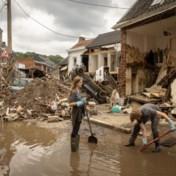 'Onze structuren zijn niet voorzien op een ramp van deze schaal'