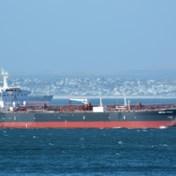 Iran ontkent betrokkenheid bij dodelijke drone-aanval op tanker