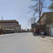 Taliban vecht in centrum belangrijke Afghaanse stad