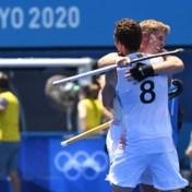 Blog Olympische Spelen | Red Lions nemen het op tegen Australië in hockeyfinale