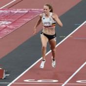 Blog Olympische Spelen | Belgische Vidts tweede in zevenkamp na dag 1, Thiam derde