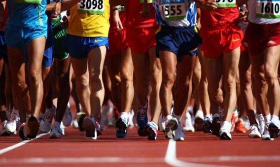 Waarom er zoveel heisa rond snelwandelen is en vier andere vragen over het 'lelijke eendje' van de atletiek