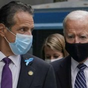 Biden: gouverneur New York moet aftreden na beschuldigingen seksuele intimidatie