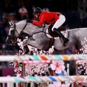 Blog Olympische Spelen | Geen medaille voor Belgische jumpingruiters