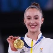 Iedereen houdt van goud (niet alleen onze atleten)