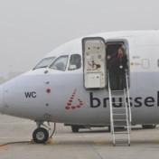 Acties tegen werkdruk bij Brussels Airlines?