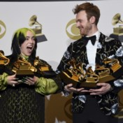 Billie Eilish' broer Finneas brengt debuutalbum in oktober uit