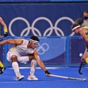 Blog Olympische Spelen | Red Lions naar shoot-outs, Belgian Cheetahs naar de finale