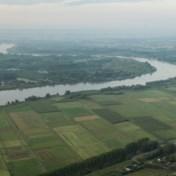 7 procent van Belgische landbouwoppervlakte is bio