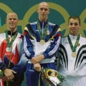 Wat doet olympisch goud met een mens?