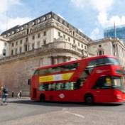 Coronablog | Engeland versoepelt inreisregels, maar niet voor België