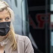 Liveblog noodweer | Minister Verlinden installeert federale ondersteuningscel om Waals crisisbeheer te versterken