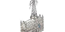 Steeds meer energieleveranciers laten Brussel links liggen