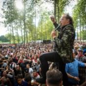 Vlaanderen loopt zich al warm voor eigen, soepeler coronabeleid